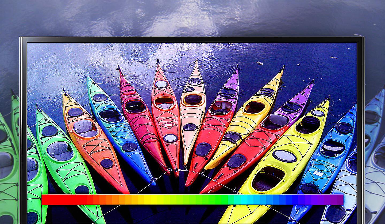 uk-feature-wide-colour-enhancer-65407707