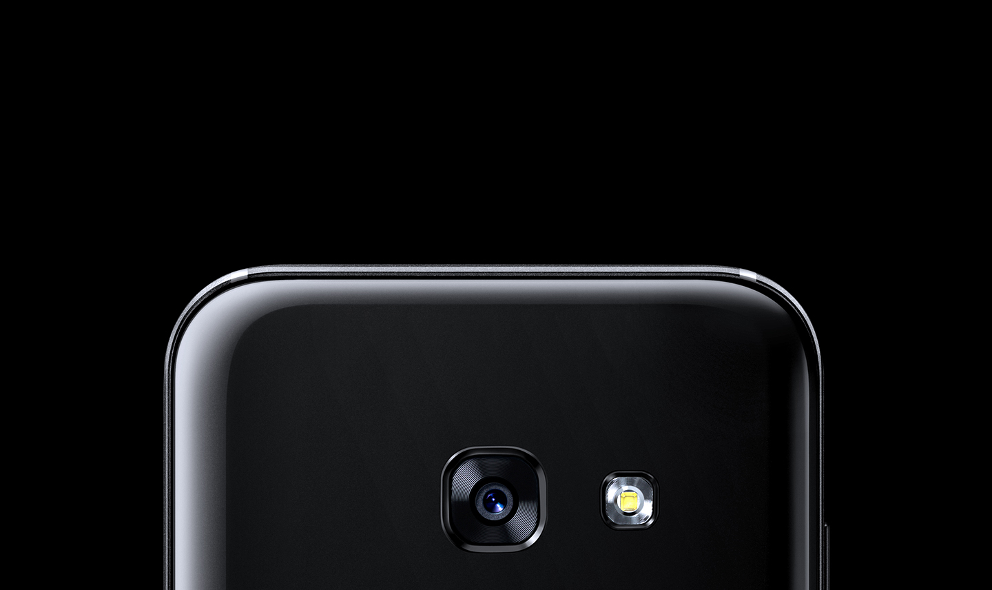 global-feature-smartphones-galaxy-a3_cap