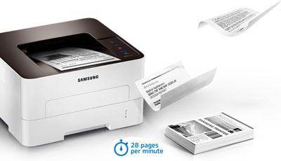imprimante-samsung-sl-m2020-laser-monofo