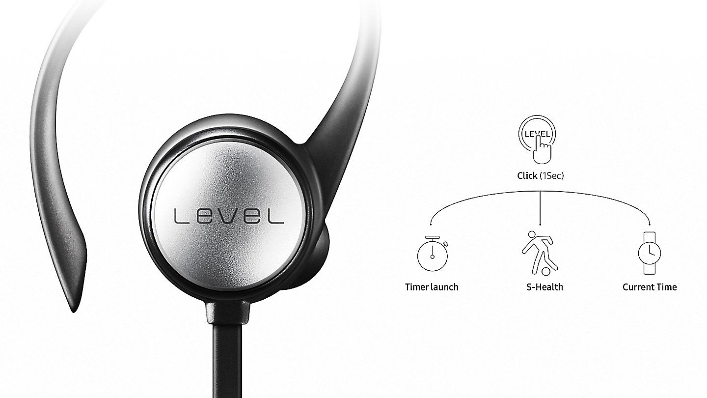 fr-feature-stereo-headset-level-active-b