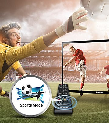 lb-feature-enjoy-enhanced-sports-viewing