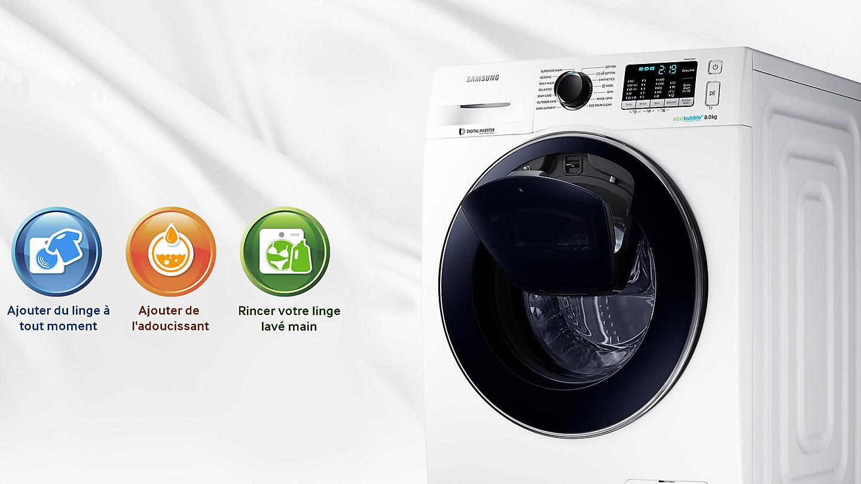 fr-feature-washer-ww80k6414qw--57875419.