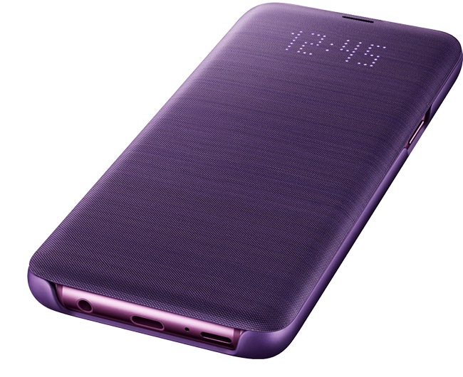 galaxy-s9_accessories_led-color02_1.png