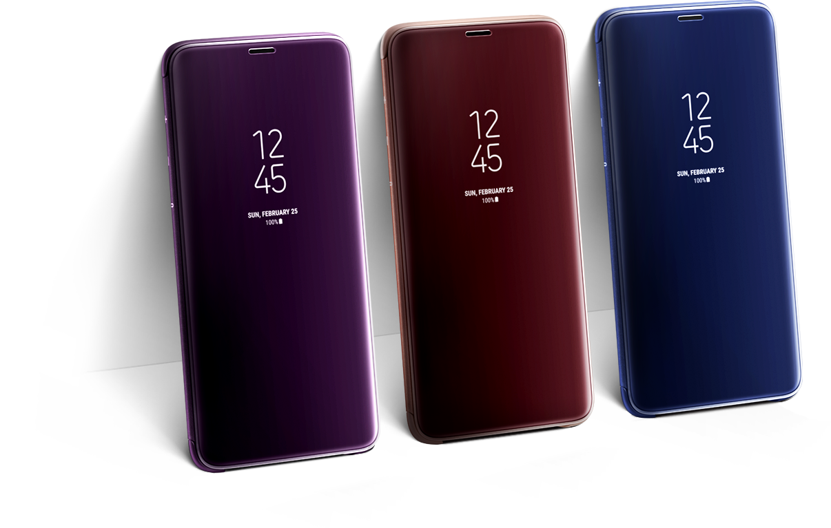 galaxy-s9_accessories_standing-view_plus