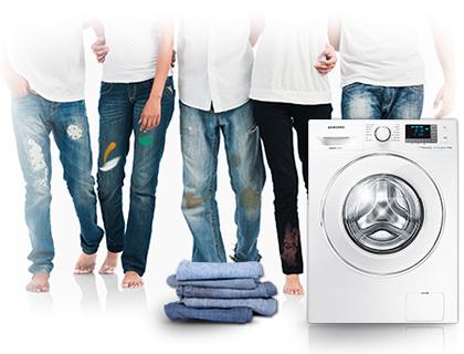 washing-machines-washer-wf80f5ehw4x-leva