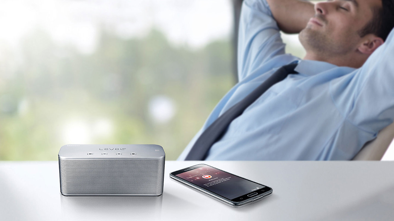 fr-feature-level-box-mini-wireless-bluet