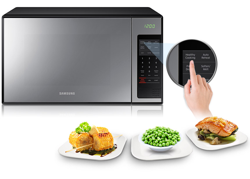 be_fr-feature-microwave-oven-convection-