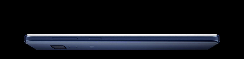 galaxy-note8_design_kv.jpg