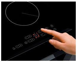 Płyta_-ceramiczna-Samsung-CTR464EB01-2-